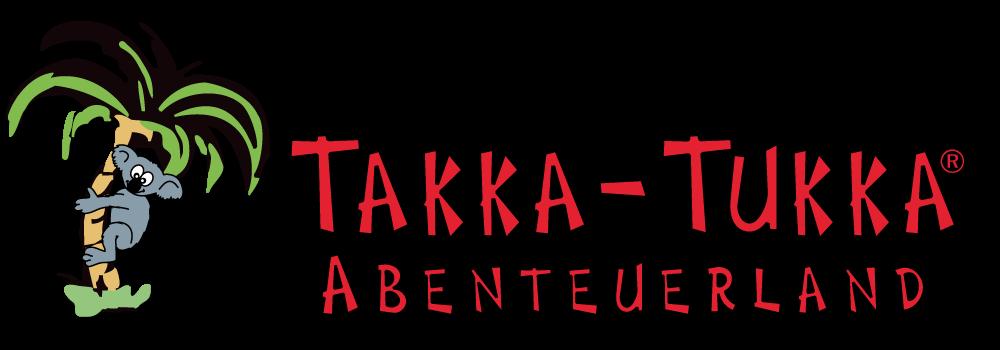 Takka-Tukka Abenteuerland Gerolzhofen